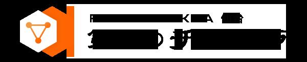 前立腺マッサージ|第一のチャクラ仙台店