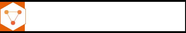 前立腺マッサージ 第一のチャクラ仙台店